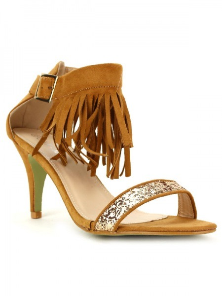 Sandale Simili CinkCendriyon Camel Simili Sandale Sandale Simili Sandale Camel Camel Simili CinkCendriyon Camel CinkCendriyon WHIbDeE2Y9