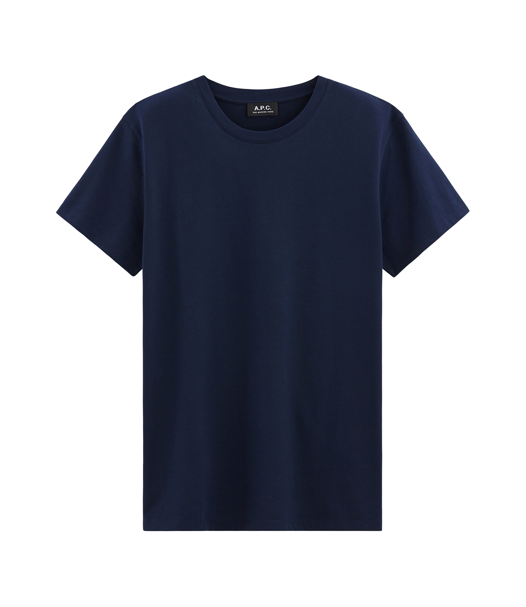 c shirt T A Jimmy p dxroeBCW