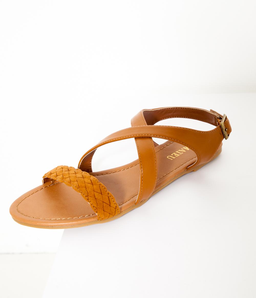 Camaïeu Sandales Sandales Femme Femme Plates Sandales Plates Camaïeu Camaïeu Sandales Plates Camaïeu Plates Femme dBCxeroW