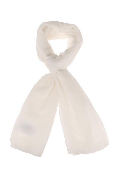 Cache Métallisée Taille T Foulard Maille u PolyesterFemme Beige O80wkPn