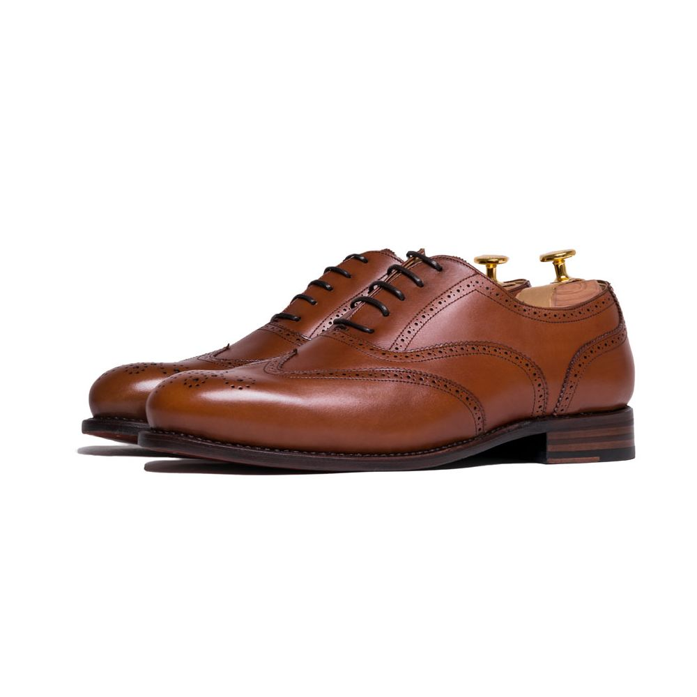 The Quinn Crownhill Shoes Crownhill 39 Kl1cFJ
