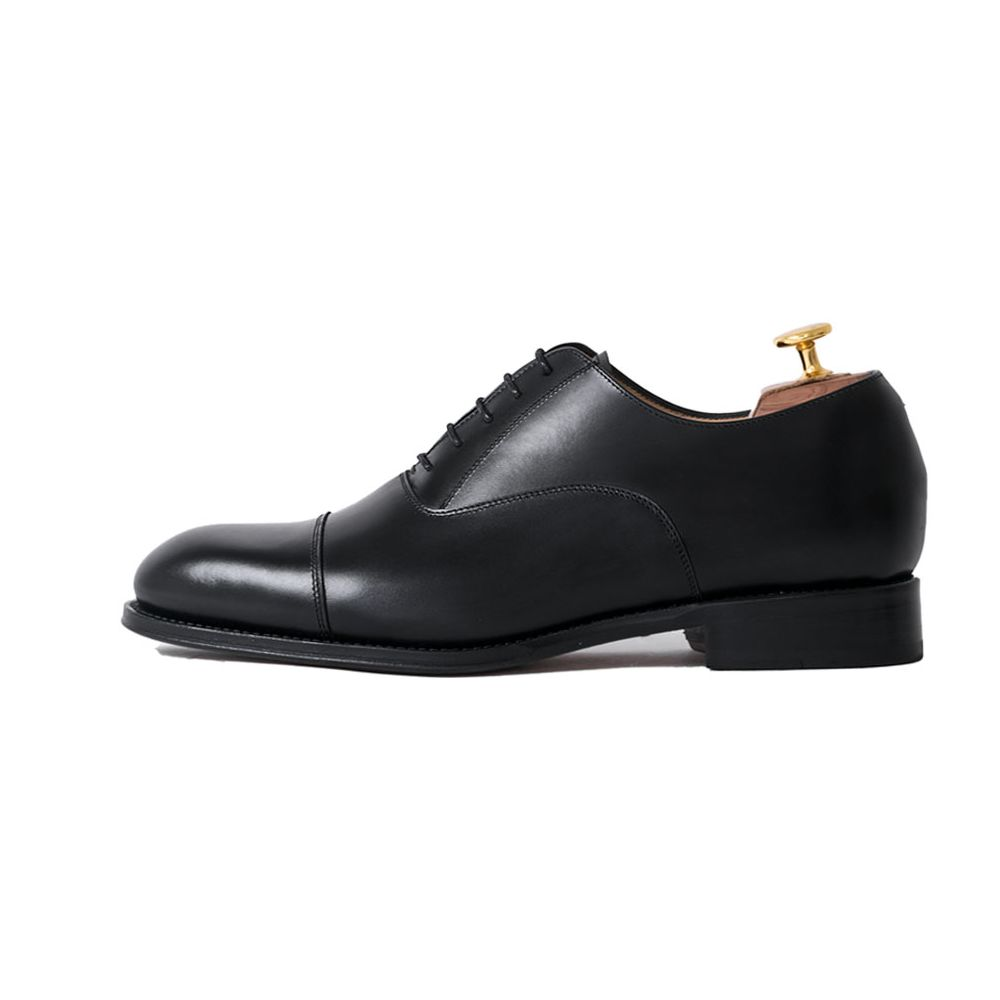 The The Chicago Crownhill Shoes Crownhill Shoes Shoes Chicago 38 38 Crownhill uXwkZPTOi