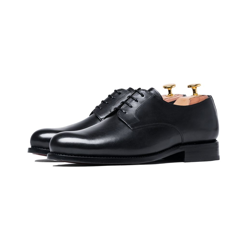 The The Crownhill Crownhill Shoes Duvall Shoes 40 yIf76Ybvg