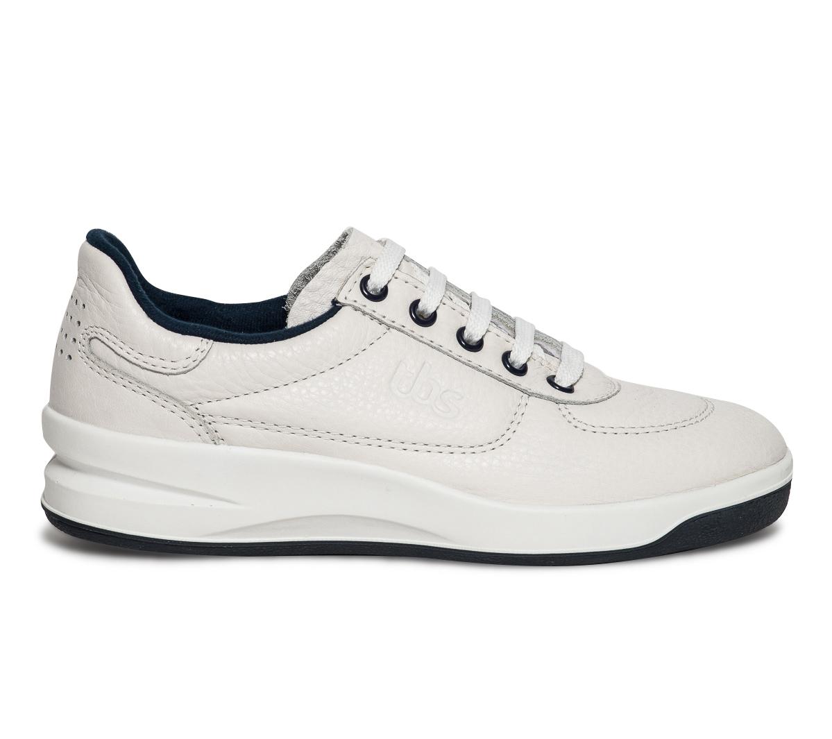 Cuir Cuir Tennis Blanc Tbs Tennis Blanc Tbs Tbs Tennis Blanc Tennis Cuir qzSUVMGp