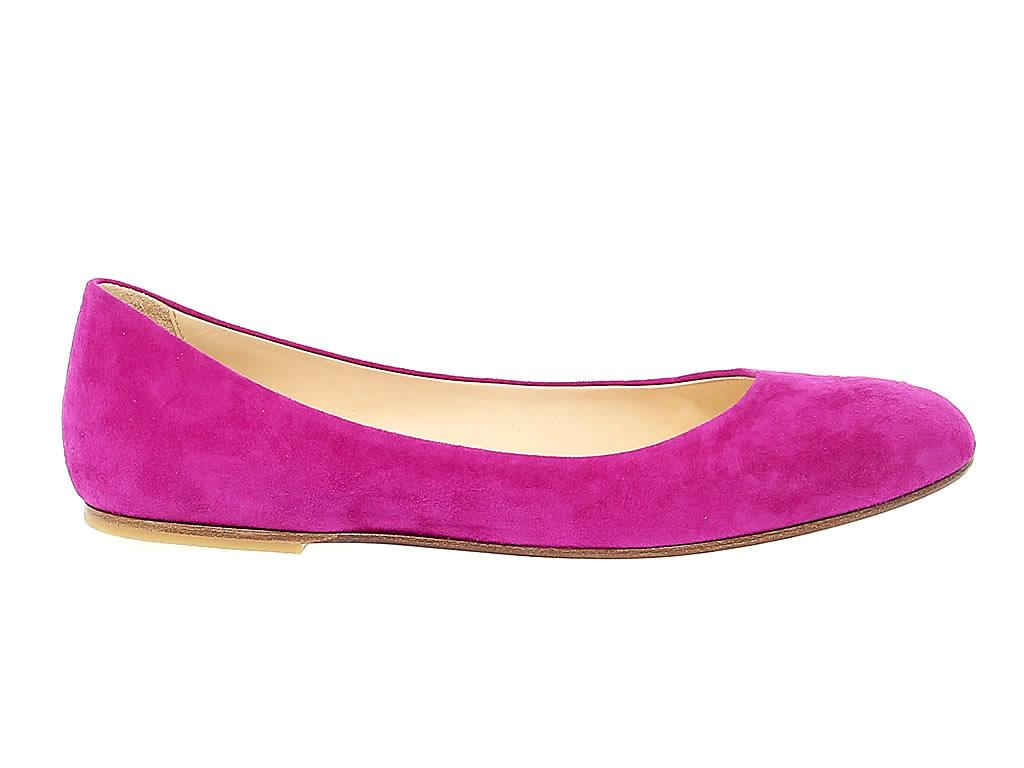 En 1965 Fabi Plates Chaussures Peau ul1J3FTKc5