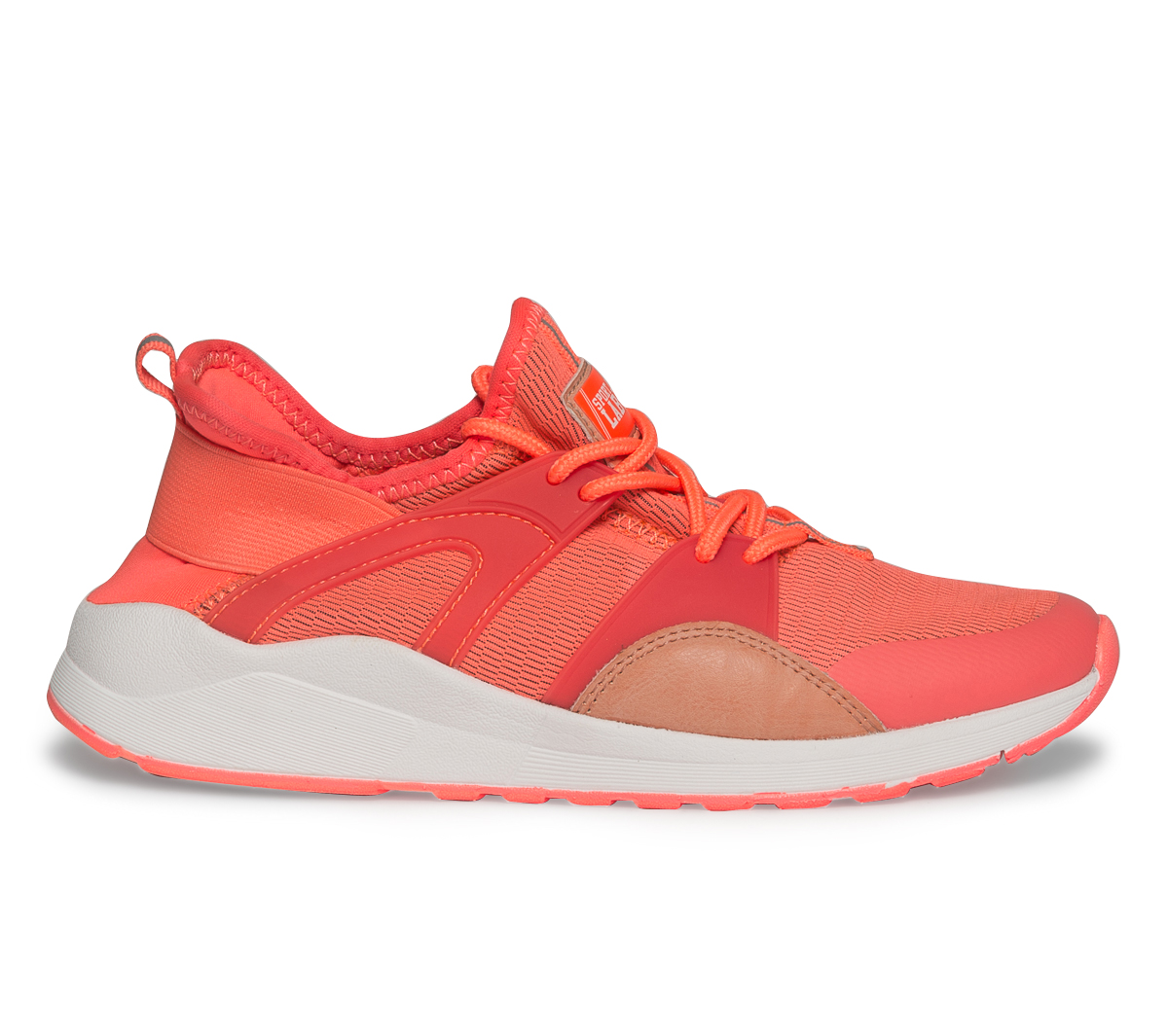 Eram Basket Fluo Basket Rose Eram EYe29IWDH